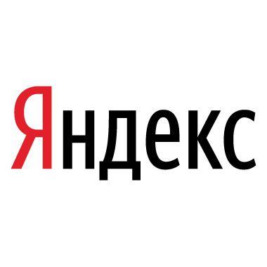 Яндекс и его отношение к продвижению