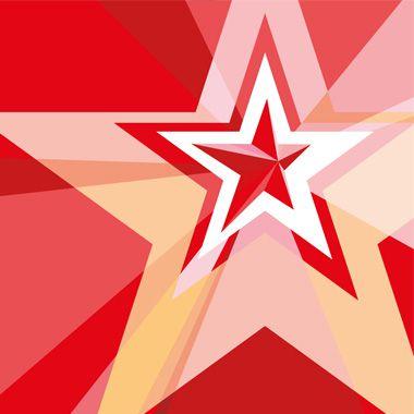 Поздравляем с 70-летием  победы в Великой Отечественной Войне