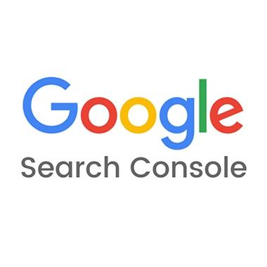 Google объявил о новой версии беты Search Console